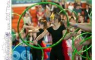 Kuldne Karikas 2012 / 3. juuni / EMÜ spordihoone